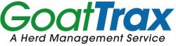 GoatTrax logo
